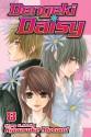 Dengeki Daisy, Vol. 08 - Kyousuke Motomi