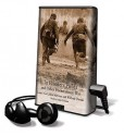 In Flanders Fields & Other Poems about War [With Earphones] - John McCrae, Ralph Cosham