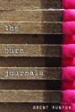 Burn Journals, the (Ebk) - Brent Runyon