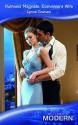 Ruthless Magnate, Convenient Wife (Modern Romance, #931) - Lynne Graham