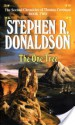The One Tree (The Second Chronicles of Thomas Convenant, #2) - Stephen R. Donaldson