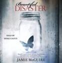 Beautiful Disaster - Jamie McGuire, Emma Galvin