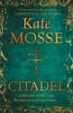 Citadel (The Languedoc Trilogy) - Kate Mosse
