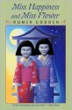 Miss Happiness and Miss Flower (Library) - Rumer Godden