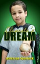 Clemente's Dream - Jefferson Spurlock