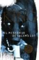 El Misterio de Salem's Lot = Salem's Lot - Marta I. Guastavino, Stephen King