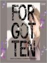 Forgotten (Audio) - Cat Patrick, Julia Whelan