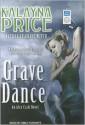 Grave Dance - Kalayna Price, Emily Durante