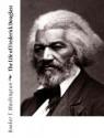 The Life of Frederick Douglass - Booker T Washington
