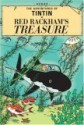 Red Rackham's Treasure (Adventures Of Tintin) - Hergé