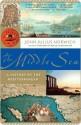 Middle Sea - John Julius Norwich