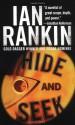 Hide and Seek - Ian Rankin