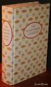 The Fannie Farmer Cookbook - Marion Cunningham, Jeri Laber, Fannie Merritt Farmer
