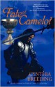Fate of Camelot - Cynthia Breeding