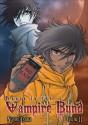 Dance in the Vampire Bund Vol. 11 - Nozomu Tamaki