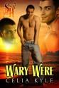 Wary Were - Celia Kyle