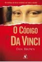 O Código Da Vinci (Portuguese Edition) - Dan Brown