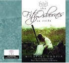 The FitzOsbornes in Exile - Michelle Cooper, Jane Nolan