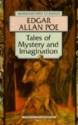 Tales of Mystery and Imagination - Neil Gaiman, Edgar Allan Poe