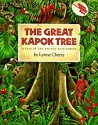 The Great Kapok Tree - Lynne Cherry
