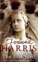 The Evil Seed - Joanne Harris