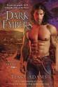 Dark Embers - Tessa Adams