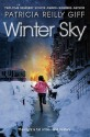 Winter Sky - Patricia Reilly Giff