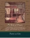The Bride of Dreams (eBook) - Frederik van Eeden