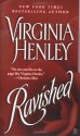 Ravished - Virginia Henley