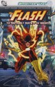 Dastardly Death of the Rogues - Geoff Johns