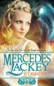 A Tangled Web (Five Hundred Kingdoms #5.5) - Mercedes Lackey