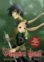 Dance in the Vampire Bund Vol 7 - Nozomu Tamaki