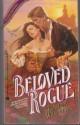 Beloved Rogue - Penelope Williamson