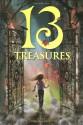 13 Treasures - Michelle Harrison