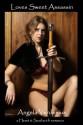 Loves Sweet Assassin (Heart and Soul # 4) - Angela Verdenius