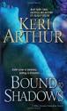 Bound to Shadows - Keri Arthur