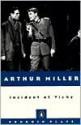 Incident at Vichy - Arthur Miller