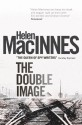 The Double Image - Helen MacInnes