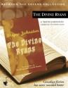 Divine Ryans Cassette (Audio) - Wayne Johnston
