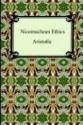 Nicomachean Ethics - Aristotle, William David Ross
