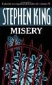 Misery - María Mir, Stephen King