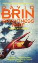 Brightness Reef (Uplift) - David Brin