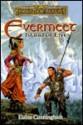 Evermeet: Island of Elves (Forgotten Realms) - Elaine Cunningham