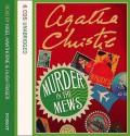 Murder in the Mews - Agatha Christie, Nigel Hawthorne, Hugh Fraser