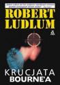 Krucjata Bourne'a - Robert Ludlum