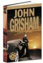 Król afer - John Grisham