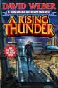 A Rising Thunder (Honor Harrington) - David Weber