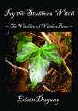 Ivy the Stubborn Witch - Edain Duguay