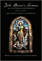 John Donne's Sermons on the Psalms and Gospels: With a Selection of Prayers and Meditations - John Donne, Evelyn M. Simpson
