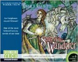 Song of the Wanderer - Bruce Coville